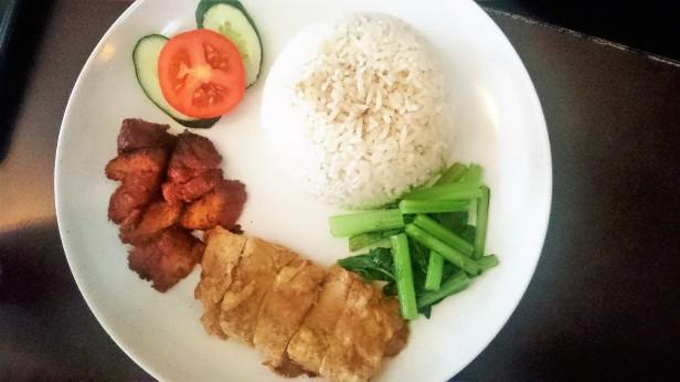 haniense-chicken-rice