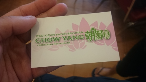 name-card-front