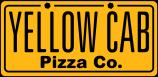 1200px-Yellow_Cab_Pizza_Logo.svg